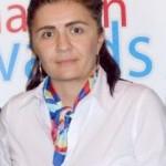 Adina_Ionescu_Incorporated_Management_Representative_Lemet