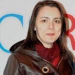 Camelia_Dinica_Manager PR&Comunicare_Lindab_Romania