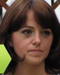 Daniela-Chifan-16