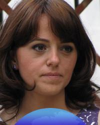 Daniela-Chifan15