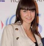 Diana Stejereanu Senior Marketing BGS Divizia de Securitate