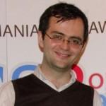 Florin GHinda - RomaniaPozitiva