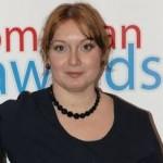 Irina_Stoltz_IBM_Romania