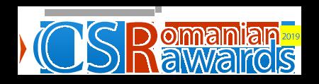 CSRawards.ro
