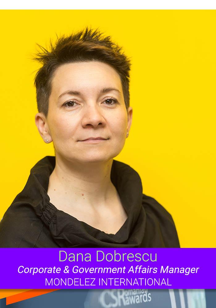 Dana Dobrescu -juriu 2021-rocsrawards