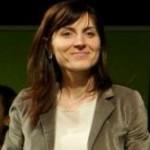 Veronica Dogaru - CSR Manager Orange Romania