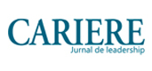 cariere-pm