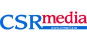 csrmedia-pm