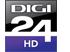 d24-logo