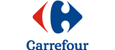 logo carrefour-csrawards-16-v
