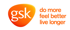 logo-gsk-csrawards-16