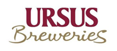 logo-ursus-csrawards-16