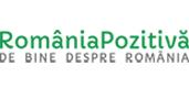 ropoz-pm