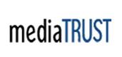 trust-pm